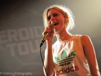 the-asteroids-galaxy-tour-tivoli-20150504-fotono_024