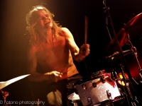 the-asteroids-galaxy-tour-tivoli-20150504-fotono_026