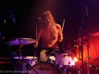 the-asteroids-galaxy-tour-tivoli-20150504-fotono_027