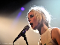 the-asteroids-galaxy-tour-tivoli-20150504-fotono_032