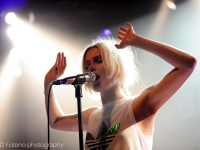 the-asteroids-galaxy-tour-tivoli-20150504-fotono_033