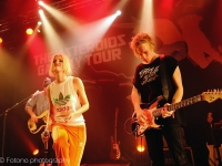 the-asteroids-galaxy-tour-tivoli-20150504-fotono_036