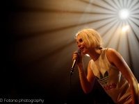 the-asteroids-galaxy-tour-tivoli-20150504-fotono_041