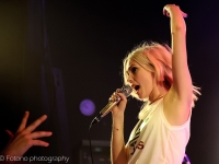 the-asteroids-galaxy-tour-tivoli-20150504-fotono_044