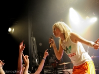 the-asteroids-galaxy-tour-tivoli-20150504-fotono_046
