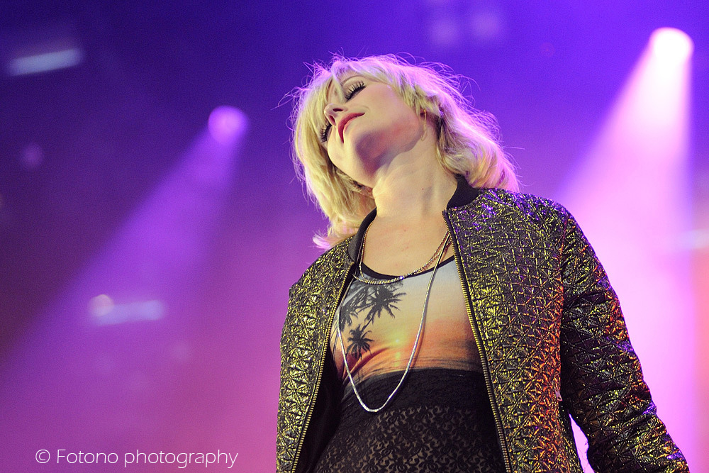 The Asteroids Galaxy Tour - Fotono PhotographyFotono Photography