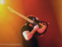 the_boxer_rebellion_paaspop_2014_02