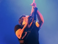 the_boxer_rebellion_paaspop_2014_04