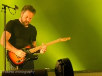 the_boxer_rebellion_paaspop_2014_05