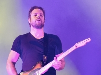 the_boxer_rebellion_paaspop_2014_06