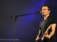 the_boxer_rebellion_paaspop_2014_07