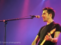 the_boxer_rebellion_paaspop_2014_08