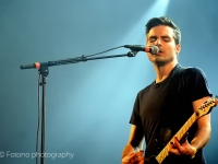 the_boxer_rebellion_paaspop_2014_09