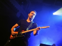 the-boxer-rebellion-paradiso-130092013_01