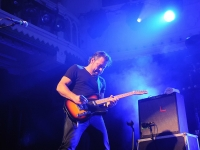 the-boxer-rebellion-paradiso-130092013_03