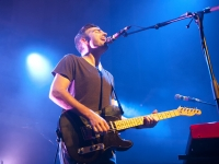 the-boxer-rebellion-paradiso-130092013_04