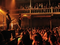 the-boxer-rebellion-paradiso-130092013_05