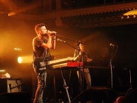 the-boxer-rebellion-paradiso-130092013_06