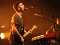 the-boxer-rebellion-paradiso-130092013_07