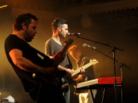 the-boxer-rebellion-paradiso-130092013_09