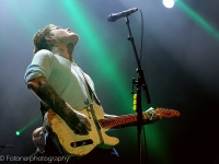 the-gas-light-anthem-hmh-20141114-fotono_004