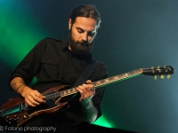 the-gas-light-anthem-hmh-20141114-fotono_008