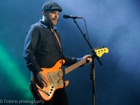 the-gas-light-anthem-hmh-20141114-fotono_010