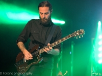 the-gas-light-anthem-hmh-20141114-fotono_011