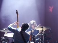 the-gas-light-anthem-hmh-20141114-fotono_012