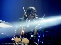 the-gas-light-anthem-hmh-20141114-fotono_013