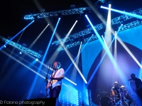the-gas-light-anthem-hmh-20141114-fotono_014