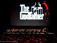 the-godfather-live-hmh-fotono_001