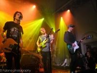 the-great-communicators-pinguins-paradiso-fotono_013