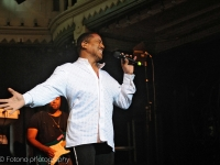 the-jacksons-paradiso-2014_-fotono_1