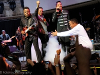 the-jacksons-paradiso-2014_-fotono_10