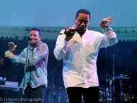 the-jacksons-paradiso-2014_-fotono_11