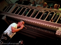the-jacksons-paradiso-2014_-fotono_13