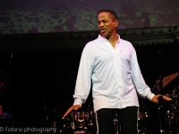 the-jacksons-paradiso-2014_-fotono_15