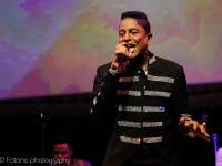 the-jacksons-paradiso-2014_-fotono_2