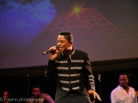 the-jacksons-paradiso-2014_-fotono_3