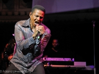 the-jacksons-paradiso-2014_-fotono_6