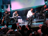 the-jacksons-paradiso-2014_-fotono_7
