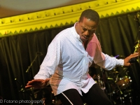 the-jacksons-paradiso-2014_-fotono_8