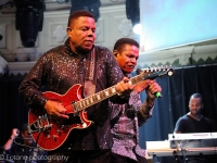the-jacksons-paradiso-2014_-fotono_9