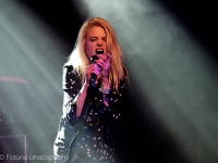 the-kills-melkweg-fotono_001
