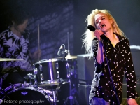 the-kills-melkweg-fotono_002