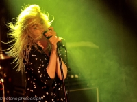 the-kills-melkweg-fotono_004