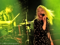 the-kills-melkweg-fotono_005