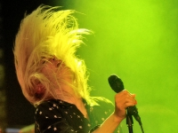 the-kills-melkweg-fotono_006