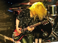 the-kills-melkweg-fotono_007
